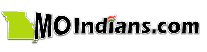 www.moindians.com | Indian Community Website in Missouri